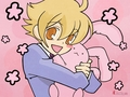 Ouran High School Host Club - ouran-high-school-host-club wallpaper