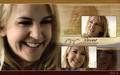 ROC Wallpaper - renee-oconnor wallpaper