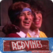 Redvines! - a-very-potter-sequel icon
