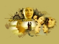 Richard &amp; Kahlan - richard-and-kahlan wallpaper