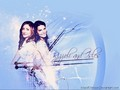 Rizzoli and Isles - rizzoli-and-isles wallpaper