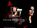 Rizzoli - rizzoli-and-isles wallpaper
