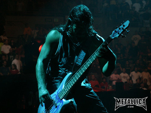 7 best images about <b>rob</b> truijlo on Pinterest | <b>Robert trujillo</b> ...