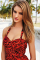 Rosie Huntington-whiteley images Flawless Rosie Gifs.! wallpaper and ...