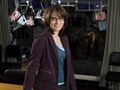S1 Promotional Photos: Liz Lemon