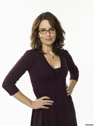 S2 Promotional Photos: Liz limon