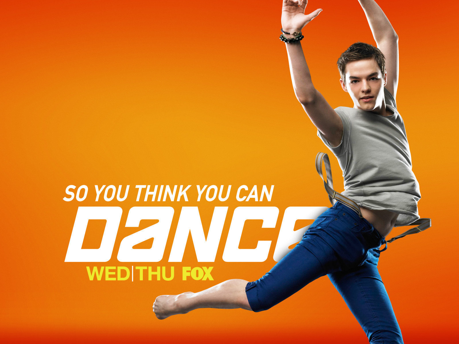 http://images4.fanpop.com/image/photos/14900000/SYTYCD-7-so-you-think-you-can-dance-14932153-1600-1200.jpg