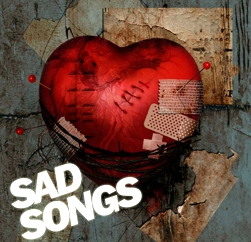 Sad songs - Sad Songs Photo (14927643) - Fanpop Sad Song