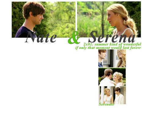 Serenate <3<3