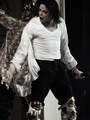 Sexy body - michael-jackson photo