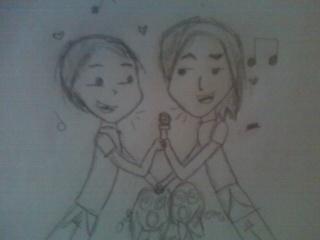 hát a song!!!!