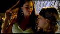 Sofia in Lords of Dogtown - sofia-vergara screencap