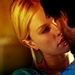 Sookie and Alcide - sookie-and-alcide icon