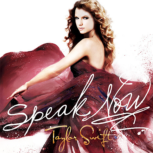 Download taylor swift mp3 speak now