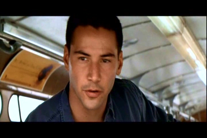 speed keanu reeves image 14976892 fanpop