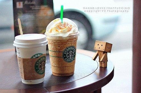 Starbucks images Starbucks wallpaper and background photos (14912734)