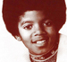Sweet Michael - michael-jackson-the-child icon