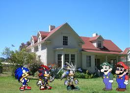The Hedgehogs vs The Malleo Bros.