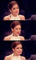 The X Factor: Cheryl Cole