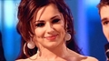 The X Factor: Cheryl Cole
