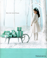 Tiffany - tiffany-and-co photo