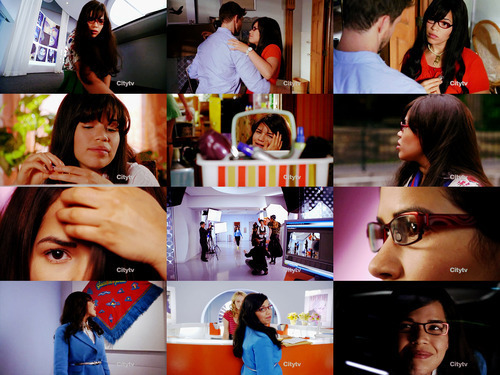 Ugly Betty picspam