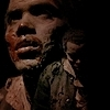 Personajes Fallecidos VD-3-the-vampire-diaries-14953831-100-100