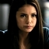 Personajes Principales (Fichas) VD-3-the-vampire-diaries-14994620-100-100