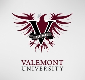 Valemont Crest