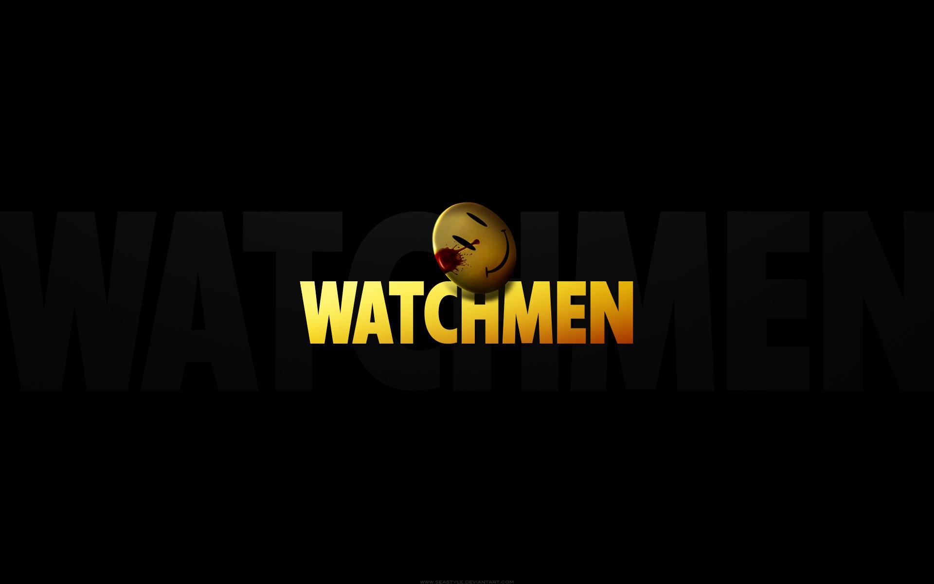 watchmen watchmen wallpaper 14911372 fanpop