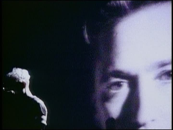 depeche mode world in my eyes - photo #21