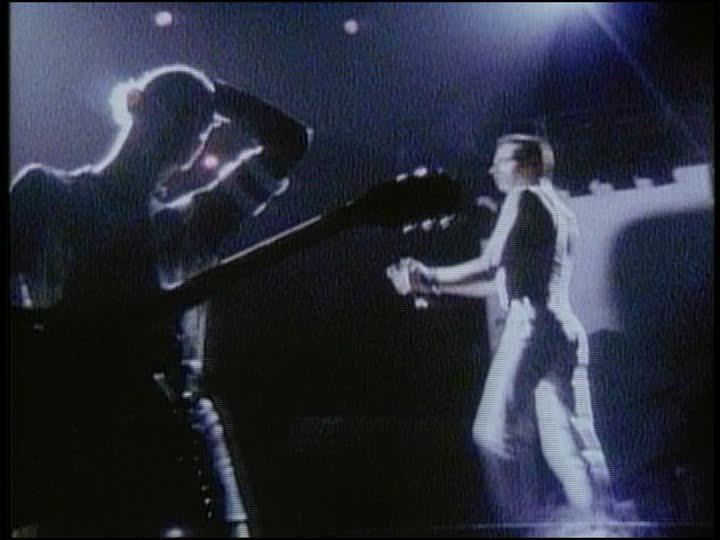 depeche mode world in my eyes - photo #33
