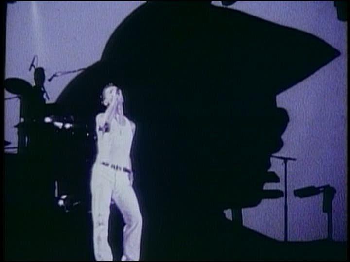 depeche mode world in my eyes - photo #22
