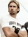 best of chad - chad-kroeger icon