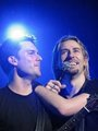 best of chad - chad-kroeger photo