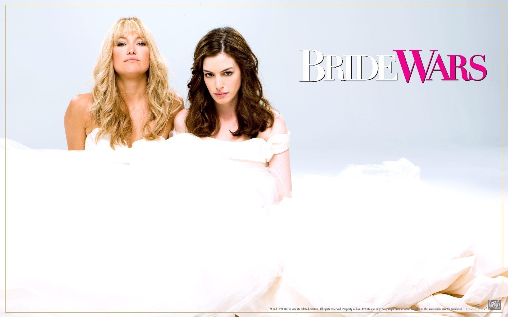 movie bride photos