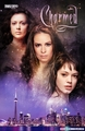charmed - charmed-comics photo