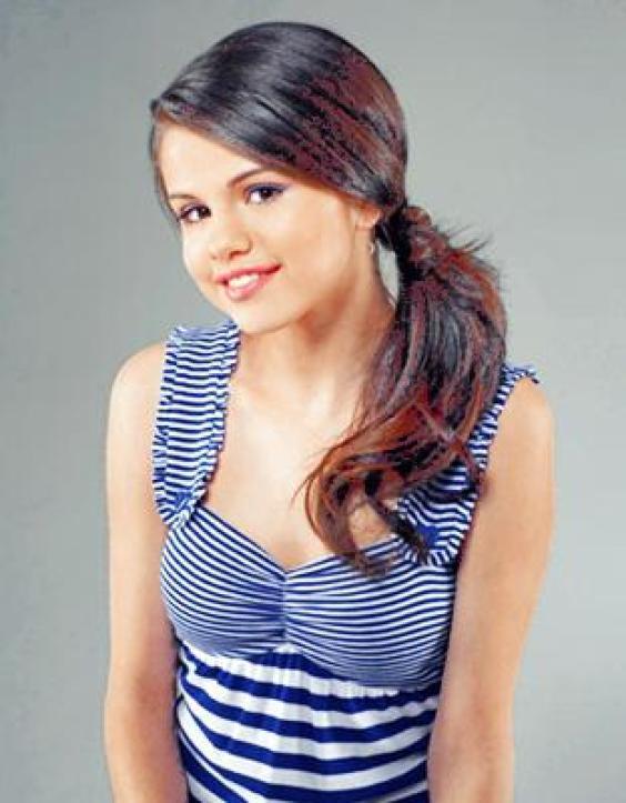 selena gomez cute photos. cute - Selena Gomez Photo