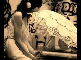 বিরহের গান দেওয়ালপত্র entitled i listen to সঙ্গীত wen i m lonely