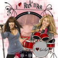 i l'amour rock