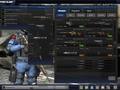 inventory - point-blank-online screencap