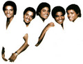 jacksons - michael-jackson photo