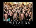 lolololol - harry-potter-vs-twilight photo