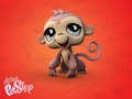 lps - littlest-pet-shop-club wallpaper