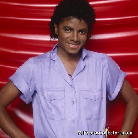 michael jacks1979 Bobby Holland photoshoot