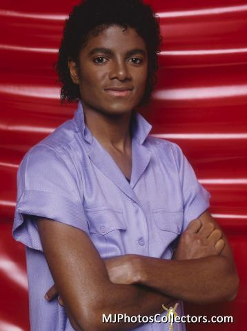 michael jacks1979 Bobby Holland photoshoot