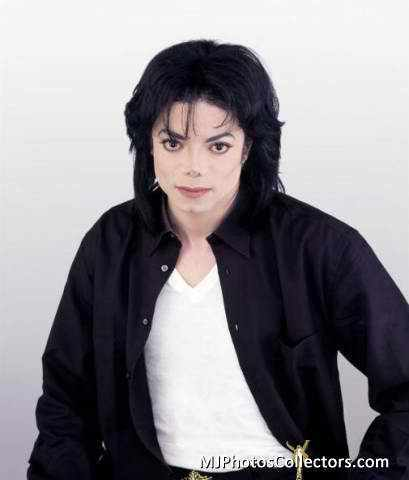 michael jackson king of style!!!!!!QUEEN_GINA - michael-jackson photo