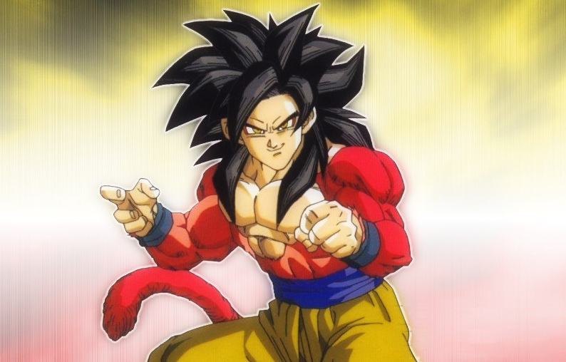 wallpapers of dragon ball z goku. DRAGONBALL Z GT SUPER;