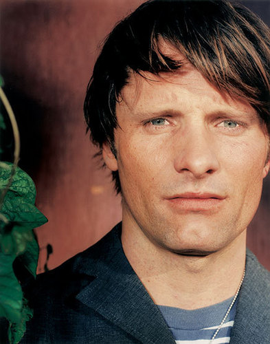 Viggo Mortensen Hintergrund called viggo mortensen
