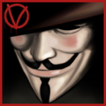 5th of November - V tribute
